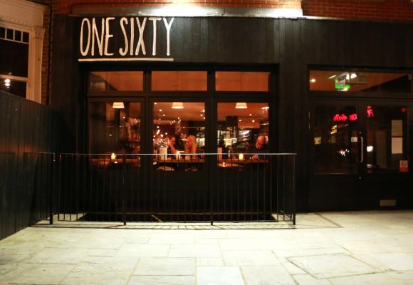 one_sixty_exterior_night_v3
